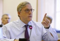 Zone 30 en Région bruxelloise: le MR sceptique, tout comme un député de la majorité