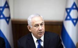 Conflit en Syrie - Israël agira selon ses intérêts en Syrie, dit Netanyahu