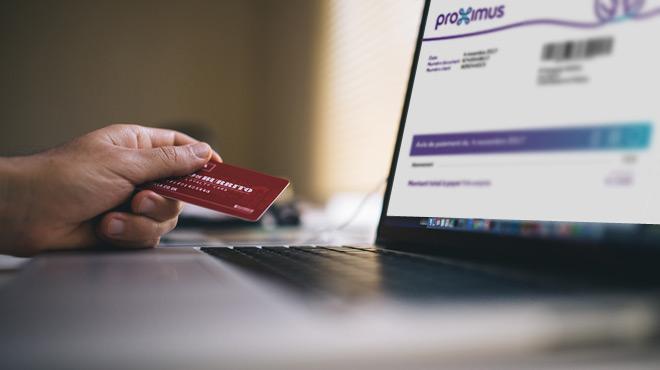 Mauvaise nouvelle: Proximus va encore augmenter de nombreux tarifs, avec une petite idée derrière la tête...