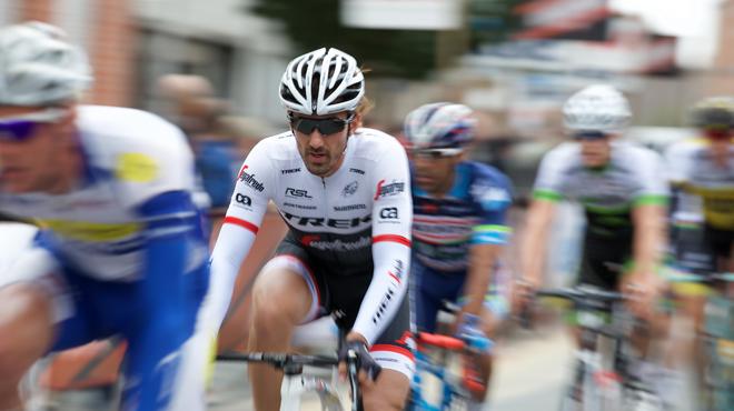 Cancellara veut interdire un livre qui l'accuse de dopage