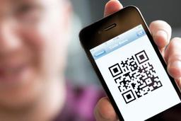 L'app de paiement sans contact Payconiq se dote d'un QR-code pour grandir en Belgique