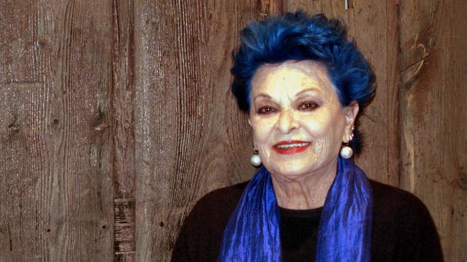 Une actrice risque deux ans de prison pour s'être appropriée une oeuvre de Picasso