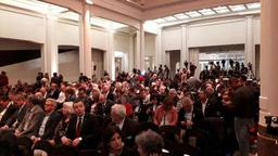 Crise en Catalogne - Le ministère des Finances veut vérifier les comptes du voyage des 200 maires catalans