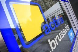 La Belgique, élève européen médiocre en matière de justice sociale