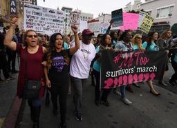 Appel à manifester contre les violences faites aux femmes le 25 novembre