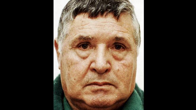 La mafia sicilienne perd sa dernière figure la plus emblématique