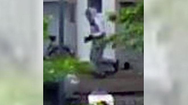 Des habitants de Schaerbeek tombent sur des voleurs chez eux et sont agressés: pouvez-vous aider les enquêteurs?
