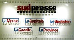 Tribunal civil Bruxelles - Jugement mi-décembre dans l'affaire opposant Sudpresse à Nordpresse