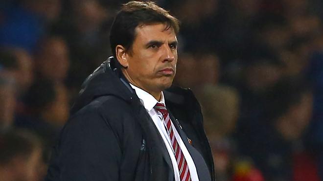 Le sélectionneur à succès du pays de Galles démissionne