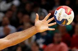 Challenge Cup de handball (m) - Visé BM bat 38-31 les Moldaves de Tiraspol et prend une option pour les 16es de finale
