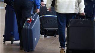 De plus en plus de Belges rêvent de travailler à l'étranger- une destination est très prisée 4