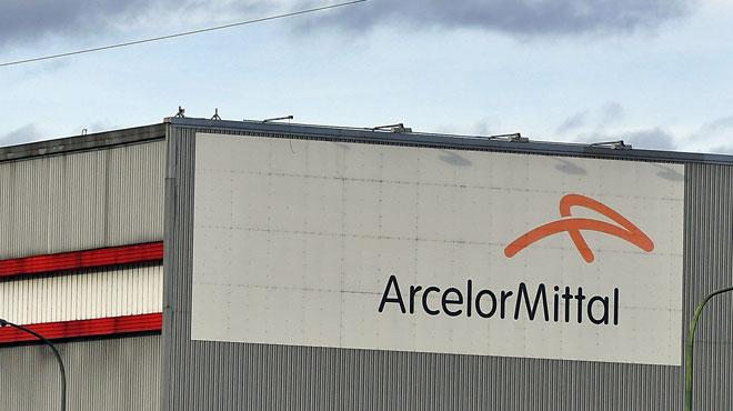 Explosion chez ArcelorMittal: un mort et deux blessés graves