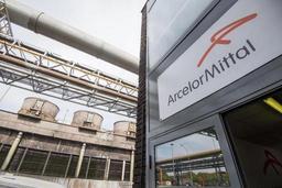 Un mort à la suite d'une explosion sur le site d'ArcelorMittal à Gand