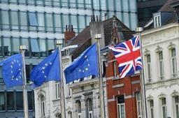 Milan, Amsterdam et Copenhague en lice pour accueillir l'Agence européenne des médicaments