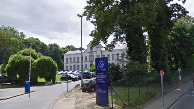 Un centre de jour pédopsychiatrique pour les ados va ouvrir à Tubize puis sera transféré à Nivelles