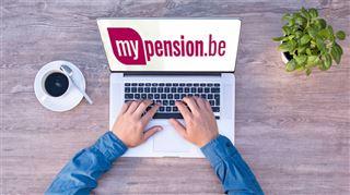 Envie de connaitre le montant de votre future pension? C'est par ici 2