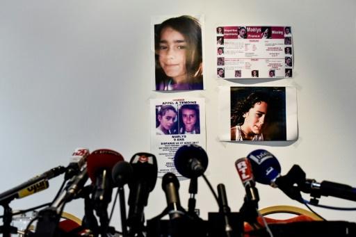 Affaire Maëlys décision le 30 novembre sur une requête en nullité de déclarations d'un suspect