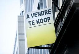 Vers un durcissement des conditions d'emprunts à Bruxelles: un coup dur pour les jeunes à Bruxelles selon le cdH