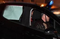 France- le milliardaire russe Kerimov inculpé, colère de Moscou