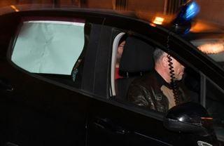 Le sénateur milliardaire russe Kerimov mis en examen en France, colère de Moscou