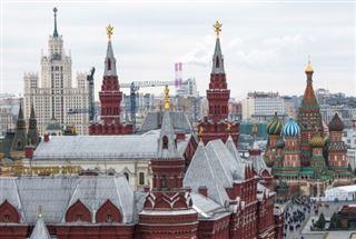 Le Gault et Millau lance son premier guide gourmand de Moscou