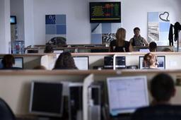 Nouveau le 1er décembre - Réforme des pensions: chaque travailleur pourra racheter ses années d'études