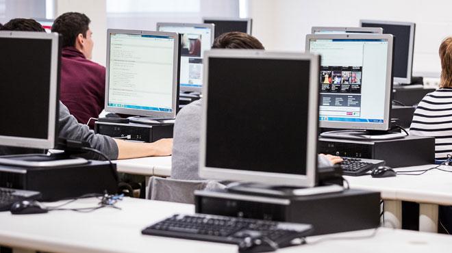 La douane ferme 262 sites internet de contrefaçons: mais les faussaires ont déjà un autre terrain de jeu...