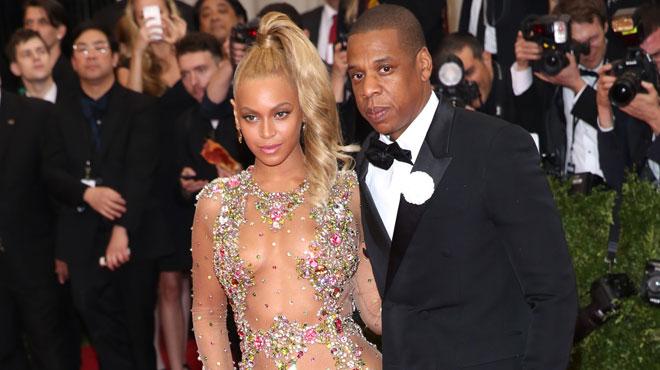 Jay-Z explique pourquoi il a trompé Beyoncé (vidéo)