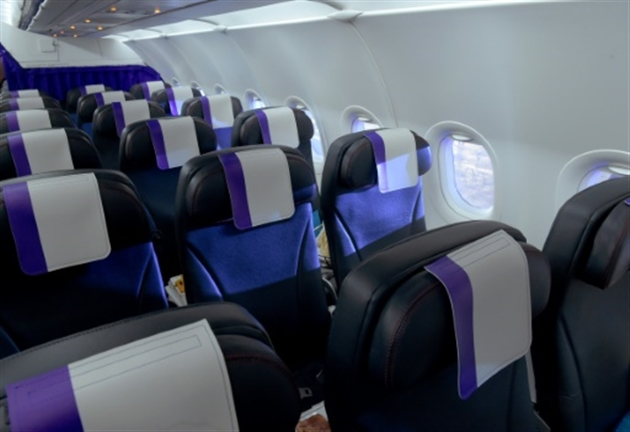 Bon plan - Air France Joon : 7 nouvelles destinations à partir de 39 €