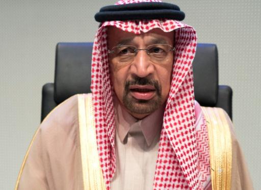 L'OPEP valide l'accord, et après — WTI
