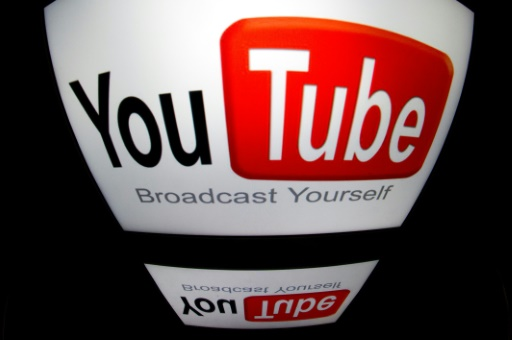 Commentaires pédophiles: YouTube supprime plus de 150.000 vidéos d'enfants