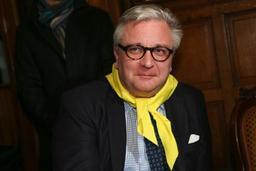 Le plaidoyer de l'avocat du prince Laurent pour conserver sa dotation