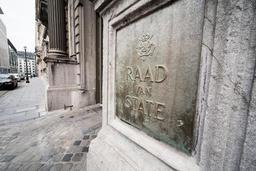 Le Conseil d'Etat épingle l'exonération pour le travail occasionnel