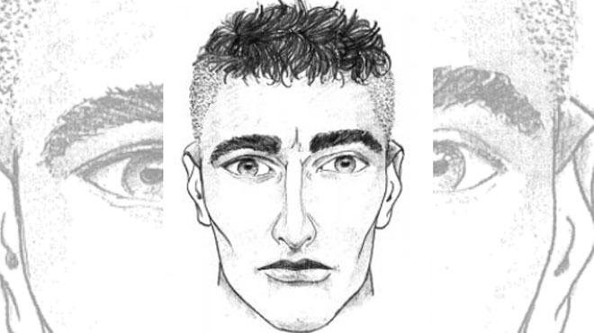 Quatre hommes entrent dans une habitation à La Louvière et violent l'habitante: reconnaissez-vous cette personne?