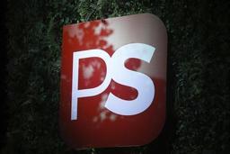 Le gouvernement wallon ne tient pas ses engagements pour le non marchand, dénonce le PS