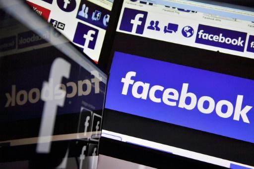 Facebook ouvre un nouveau site à Londres, 800 emplois créés