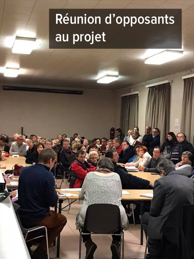 opposants-projet-elevage-porcs-ronquieres