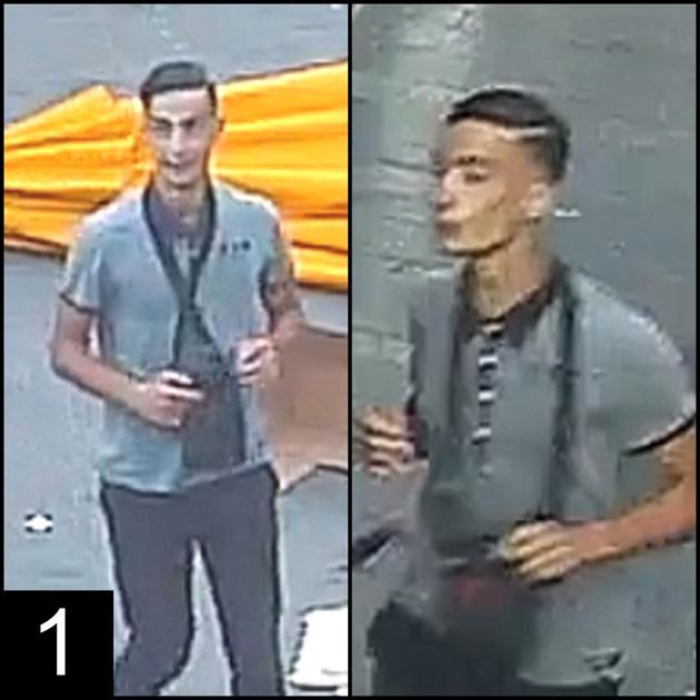 suspect01