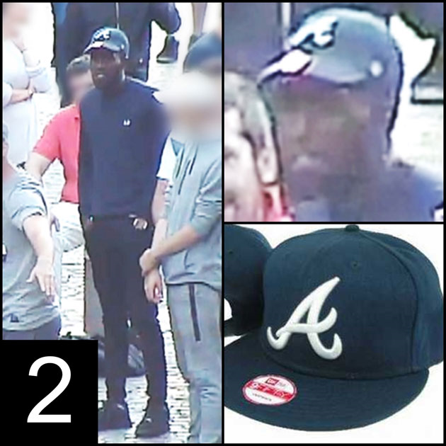 suspect02