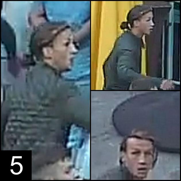 suspect05