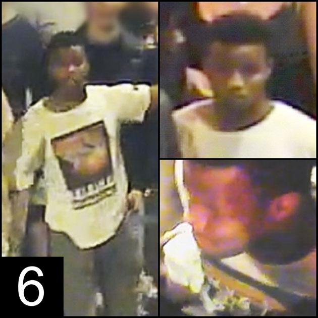 suspect06