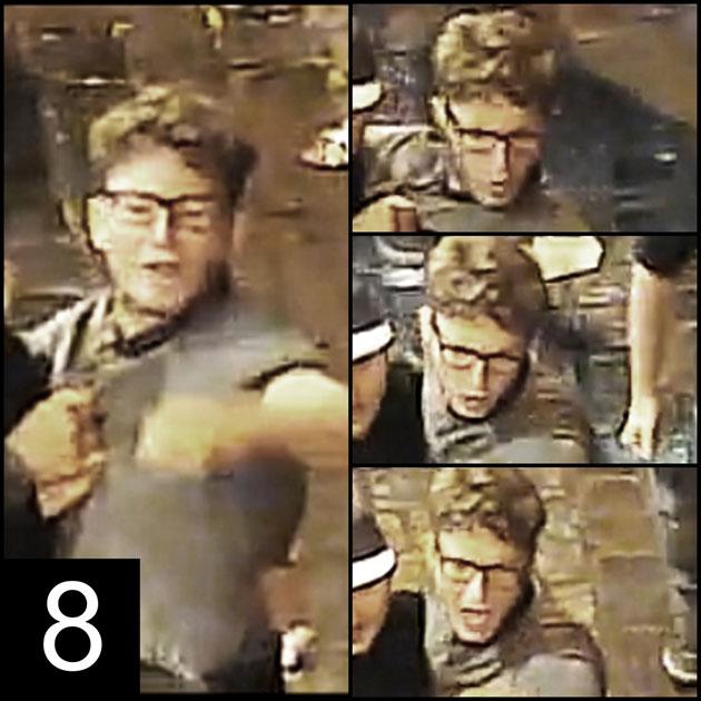 suspect08