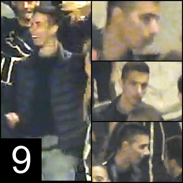 suspect09