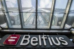 Panama Papers: des perquisitions menées mardi chez Belfius