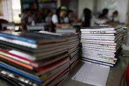 Les écoles devront être plus accessibles aux enfants à besoins spécifiques