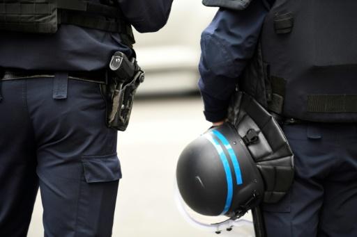 Le terrorisme devient le premier sujet de préoccupation des Français, devant le chômage
