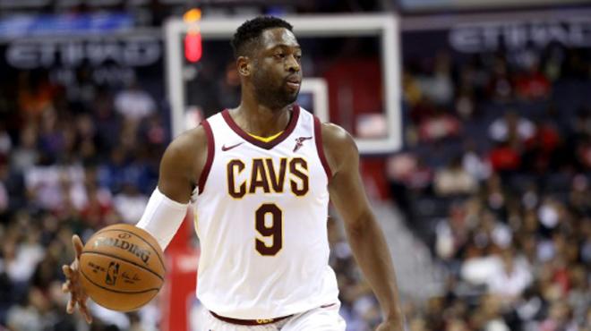 NBA: Derrick Rose s'est excusé auprès de ses coéquipiers
