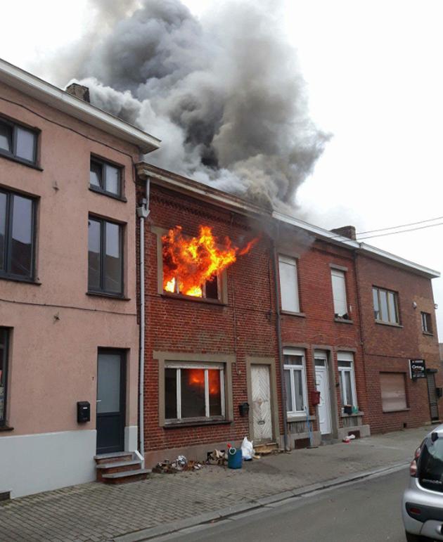 incendie-3