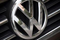 Un accord pour mieux encadrer l'homologation des véhicules dans l'UE