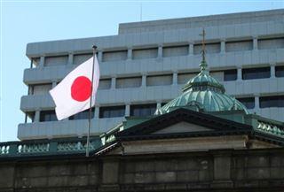 La croissance économique japonaise au 3e trimestre révisée en franche hausse